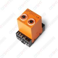 Assembleon original new RELAY FWA2-3X400 VAC 5322 280 20387 Manufactures