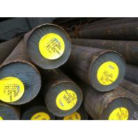 316 Grade Stainless Steel Round Bar SS Round Bars Black Surface Manufactures