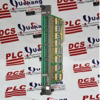 China 1756BATAREPLACEMENT BATTERY ASSY FOR 1756-BATM on sale