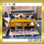Villa Construction Equipments List cement rendering machine Manufactures