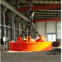 Economical Industrial Strength Magnets Various Model Wide Application Manufactures