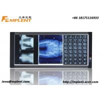 ZG-3B Portable Medical LED Film Viewer 25mm Slim X Ray Negatoscope Manufactures