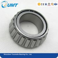 ISO Chrome Steel 30207 J2/ Q  Precision Ball Bearings For Car And Machine Manufactures