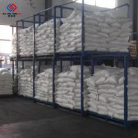 Lower Dosage Gypsum Plaster Additive / Silicone Antifoam Agent White Powder Manufactures