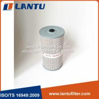 oil filter lubrication 15274-99289  LF3629  OE258J  O-1805  NO-2212 1527499288 for nissan truck and bus Manufactures