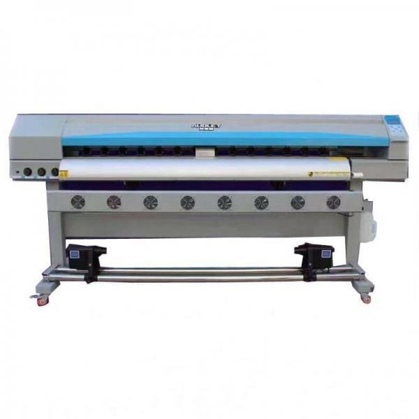 S2000 eco solvent printer.JPG