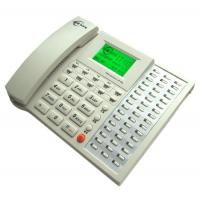 PABX & Key Telephone system: KP-06A Manufactures