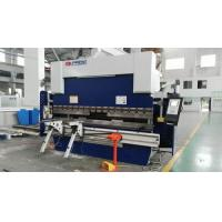 China Thin Sheet Pneumatic Support Arms CNC Hydraulic Press Brake Stainless Steel Tooling on sale