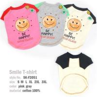Dog clothes,summer clothes Manufactures
