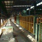 gypsum board machine Manufactures
