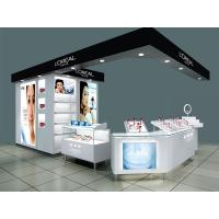cosmetic display Manufactures