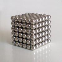 China strong magnetic balls for sale on sale
