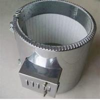 Durable SS304 316 321 Extruder Mica Band Heater CE ROHS Certification Manufactures