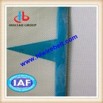 clipper seam dewatering filter belt Manufactures
