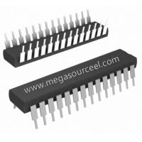 Integrated Circuit Chip AD674BJNZ - Analog Devices - Complete 12-Bit A/D Converters Manufactures