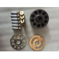PVD-3B-54 Nachi Hydraulic Pump Parts , Standard Nachi Piston Pump Parts Manufactures