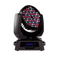 China Remote control 230W Philips 7R led stage lights with Parallel beam angle on sale