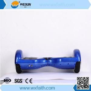 China 2015 Jeda Cheap Electric Scooter 2 Wheels Powered Unicycle Smart Drifting Self Balance Sco on sale