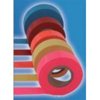 Flagging Tape Manufactures