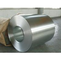 High strength JIS AISI 304 Hot Rolled Coil Steel 201 202 304L Finish 2B BA 8K Manufactures