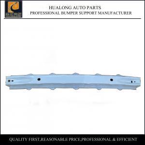 Reliable Toyota Car Parts , Automotive Rear Bumper Reinforcement Bar Manufactures