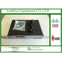 CISCO1941-SEC/K9 Original 1900 Series Cisco Router Modules Integrated Service Manufactures