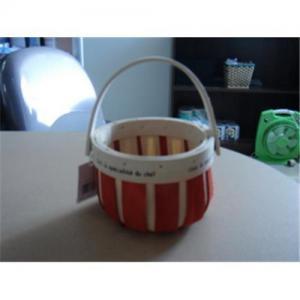 Gift basket Manufactures
