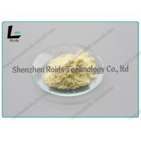 Metribolone Powder Tren Anabolic Steroid Methyltrenbolone Muscle Building Supplements Manufactures