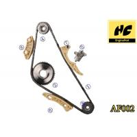 China High Precision Automobile Engine Parts Engine Timing Chain Kit AF002 For ALFA ROMEO on sale
