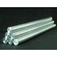 201 Stainless Steel Bar Manufactures