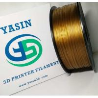 Arts / Crafts High Temp PEI Filament 1.75mm 2.85mm Dimensional Stability Manufactures