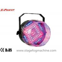 112Pcs 10mm Big Colorful Strobe Light To Any Pro DJ or Lighting Gig  VS-39 Manufactures