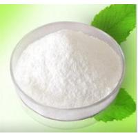 99% White Powder Disodium Edta In Cosmetics / Ethylene Diamine Tetraacetic Acid Disodium Salt Manufactures