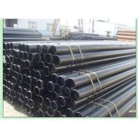ASTM A106B carbon seamless pipe manufacture Manufactures