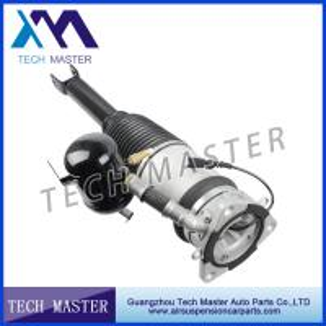 4E06160002E Audi Air Suspension Parts Shock Absorber for Audi A8 Rear Car Air Parts Manufactures