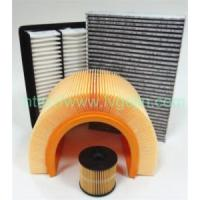 China Auto Filters on sale
