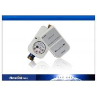 Brass Material Remote Water Meter M-bus Data Transmission Competitive Manufactures