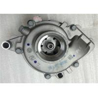 Cruze Optra Car Spare Parts Automotive Water Pump 24405895 With O Ring Manufactures