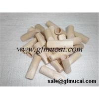 China Wooden cigarette holders on sale