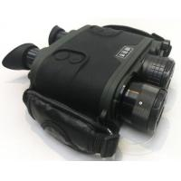 Jaoinc  Hand Thermal and ICMOS Binocular 640*512 resolution  ICMOS Detector 800*600 resolution Manufactures