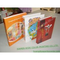 paper mache boxes for crafts Manufactures