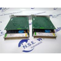 Epro MMS3210/022-000 Plenty MMS3210/022-000 in stock Manufactures