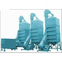 Rice Dryer (Tower Shape) Manufactures