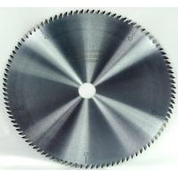 Thin-cut Saw Blades Manufactures