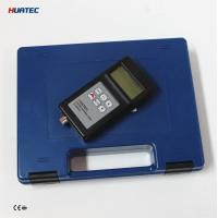 Coating Thickness Gauge TG8829, 0.1 / 1 resolution 5mm  Inspection equipment Manufactures