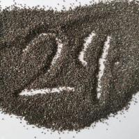 Artificial Brown Corundum F24 P24 Abrasives Coating High Purity Aluminum Oxide Manufactures