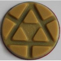 Quality Dry Polishing Pads For Concrete Manufactures
