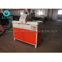 Automatic Saw Blade Sharpening Machine Water Cooling Straight Easy Operating Manufactures
