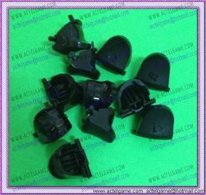 PS4 controller parts buttons PS4 repair parts Manufactures