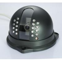 IR Dome Camera (PT-167) Manufactures